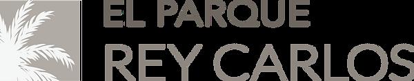 Parque_Logo.png