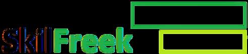 Skilfreek_logo.png
