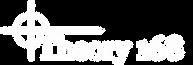 T168_logo_white.png