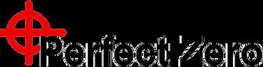 Perfect_Zero_Logo.png