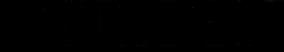 citizen-logo.png