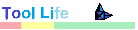 ToolLife_logo.png