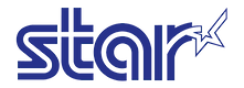 Star-Logo-small.png