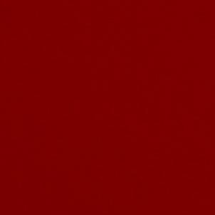 MOHAWK VELLUM RED 216