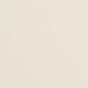 MOHAWK ANTIQUE VELLUM STRAW 216