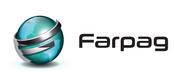 __Farpag.PNG