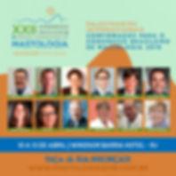 Congreso Mastologia Brasil.jpg