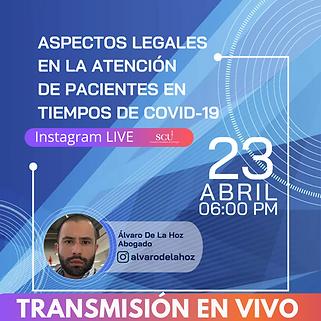 Instagram Abril 23 Aspectos Legales.png