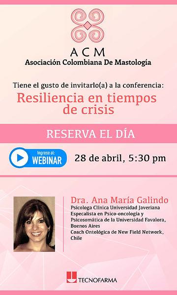 Resilencia Crisis Abril 28.jpg