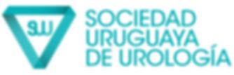 Sociedad Uruguaya de Urologa.jpg