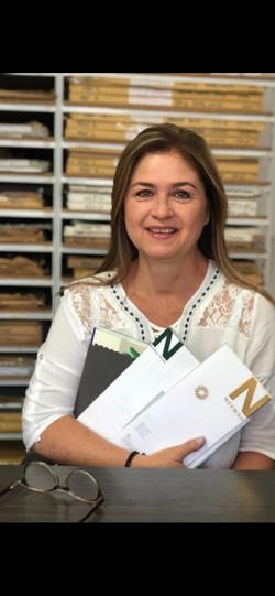 Clara Arango