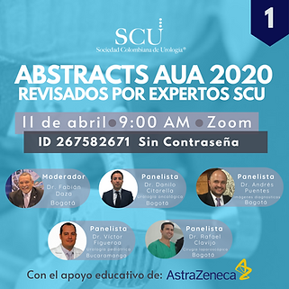 Abril  11 Abstracts AUA.png