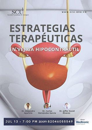 Estrategias terapéuticas en vejiga hipocontráctil.jpg
