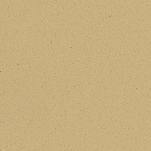 ENVIRONMENT SMOOTH DESERT STORM 216G 66X101,6