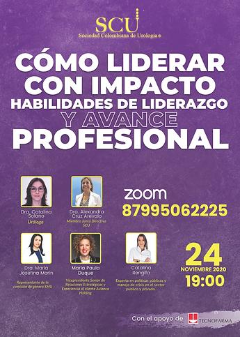 Flyer 24 Nov Foro de liderazgo.png