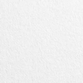 MOHAWK EGGSHELL ULTRA WHITE 270