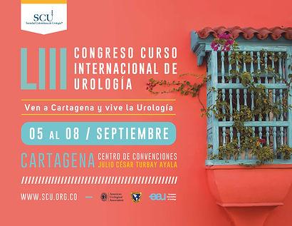 LIII CONGRESO 2018(1).jpg