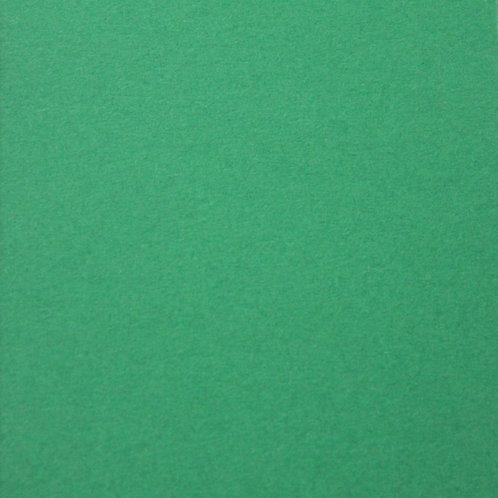 MOHAWK VELLUM GREEN 176