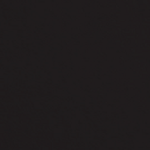 MOHAWK VELLUM NEW BLACK 216