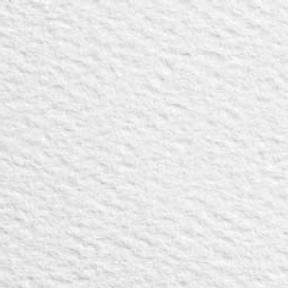 MOHAWK FELT PURE WHITE 270