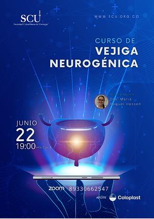 neurogen.png