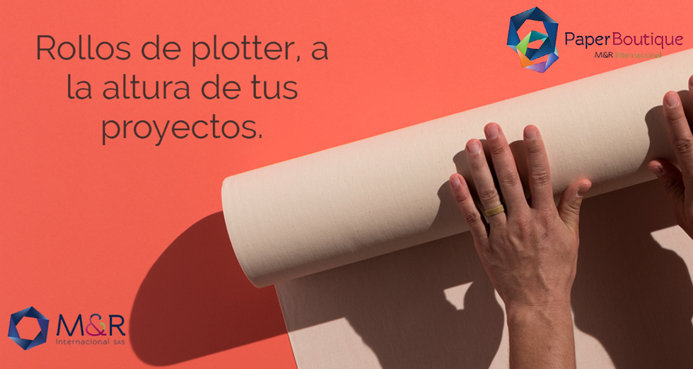 ROLLOS PLTTER.png