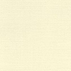 CLASSIC LINEN WHITE PEARL 227G 66X101,6
