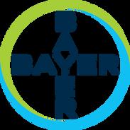 Logo Bayer PNG.png