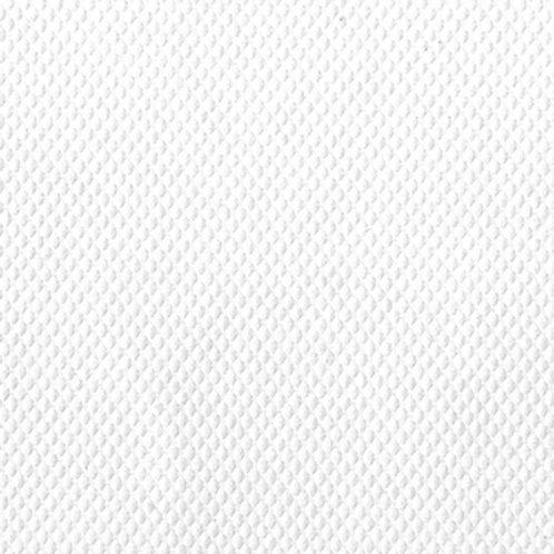 TECHWAVE SOLAR WHITE 270G 66X101,6