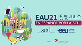Boton EAU2021.webp