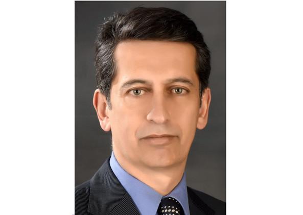 Dr. Jaime Andrés Cajigas Plata