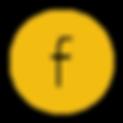 icono-facebook-amarillo-mixed.png