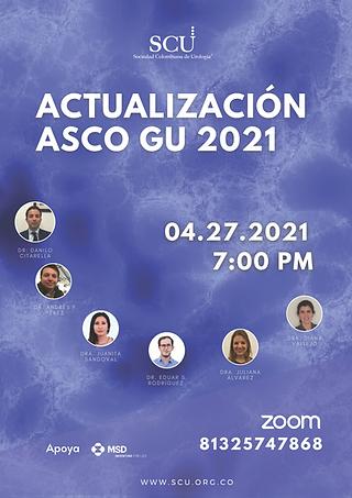 ASCO GU21 Poster.png