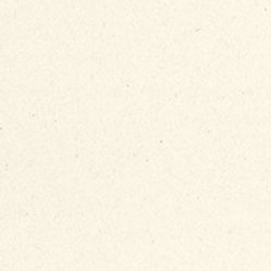 ROYAL SUND LAID FIBER NATURAL 176G 70X100