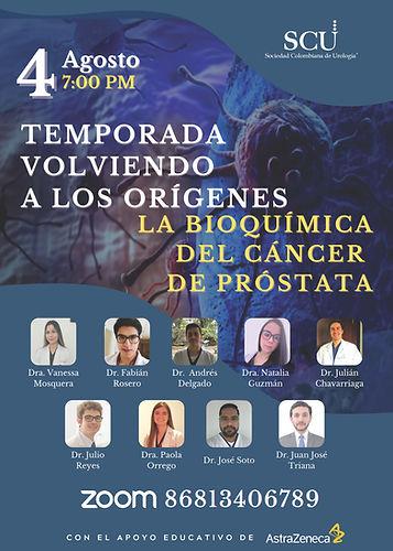 Afiche Bioquimica agosto 4.jpg