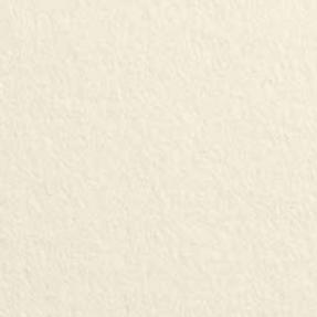 MOHAWK EGGSHELL WHITE 118