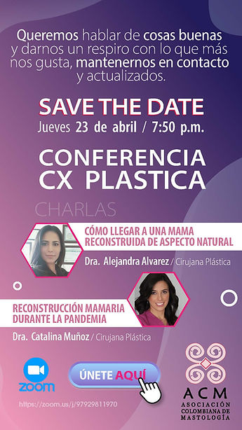 ACM invitacio_n Cirugiia Plastica 23 de