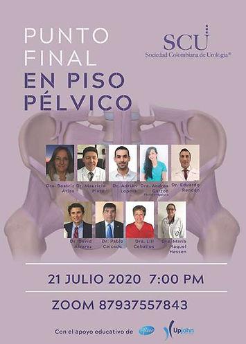 Afiche piso Plelvico Jul 28 - small.jpg
