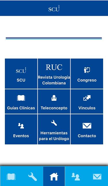 App SCU.png