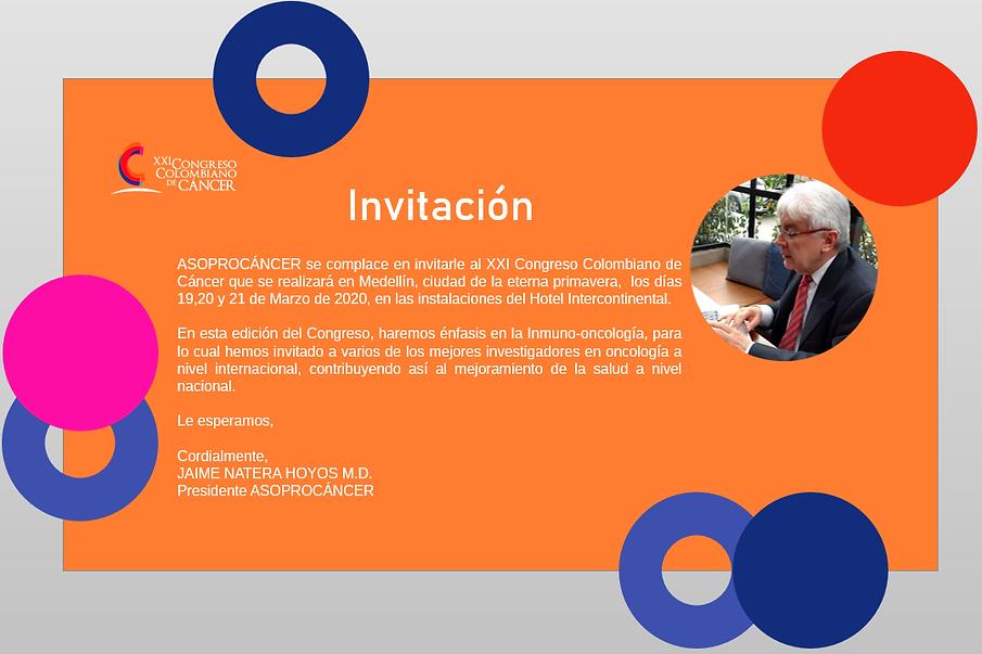 invitación.png