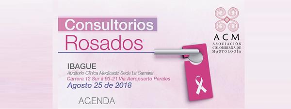 consultoriorosados.png