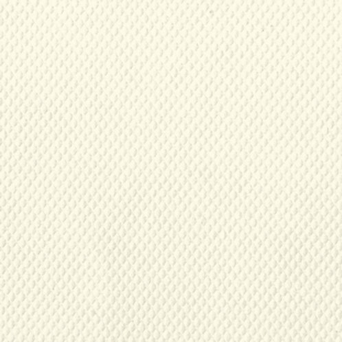 TECHWEAVE BARE WHITE 216G 660X1016