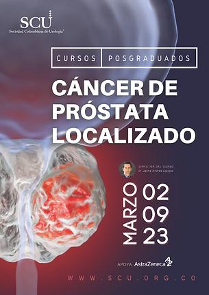 CAP Localizado Marzo, flyer.png