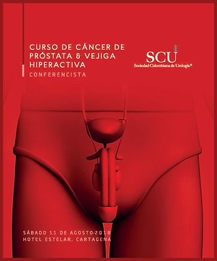 01 Curso Cancer Astellas.jpg