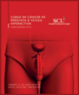 01 Curso Cancer Astellas.jpg