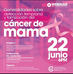 cancer de mama 22 de junio.png