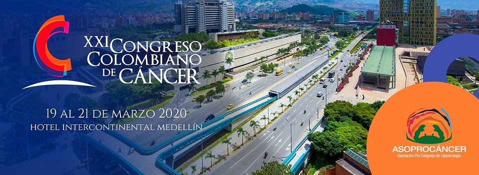 bannercongreso.png