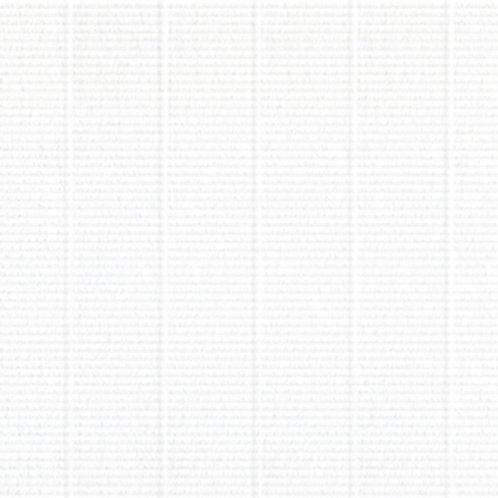 "BELLA LABEL WS LAID WHITE 70G 25X38"" (63,5 X 96,5)"