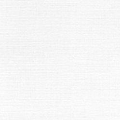 ROYAL SUNDANCE LINEN BRILLIANT WHITE 216G 70X100