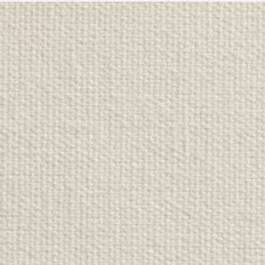 MOHAWK SOBRES VIA LINEN BLANCO NATURAL